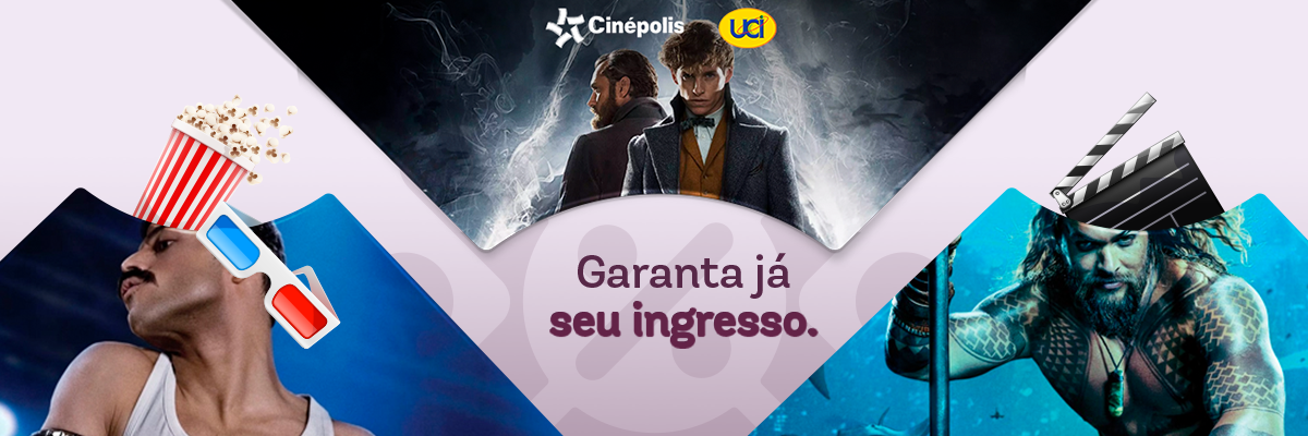 Cinema Fortaleza