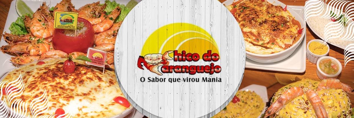 Chico do Caranguejo