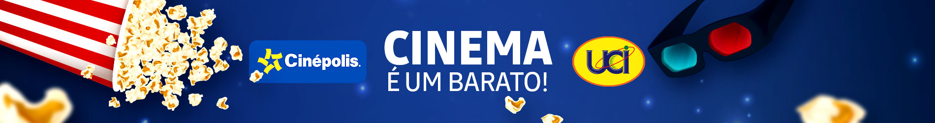 Cinema Fortaleza