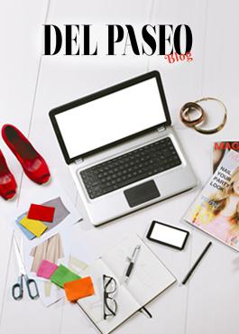 Blog Del Paseo