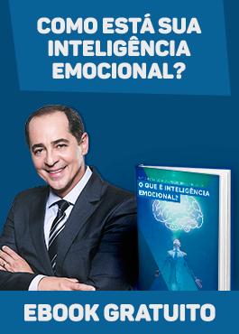 E-book: O que é inteligência emocional