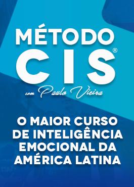 O que é o Método CIS?