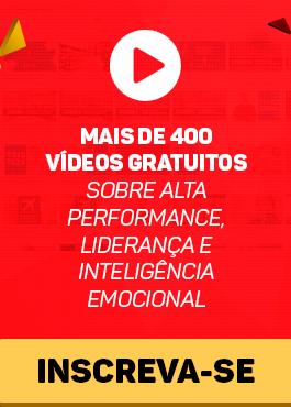 Youtube Febracis