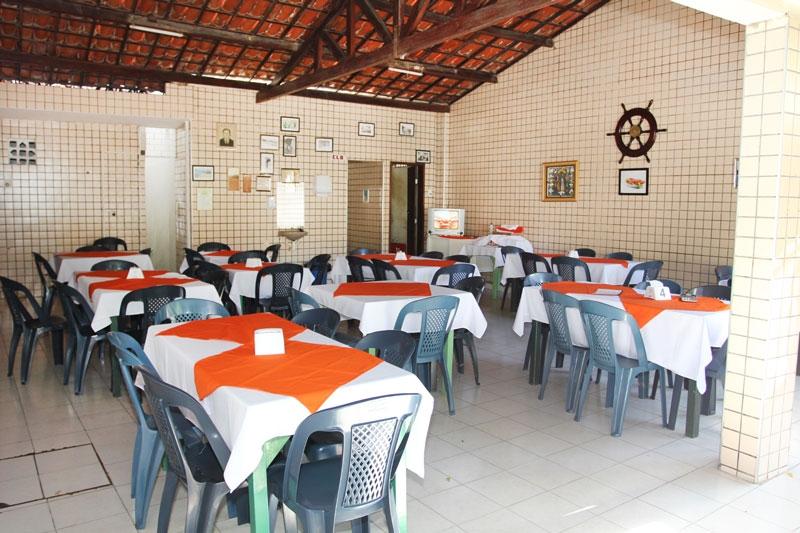 O melhor camarão da cidade! 3 opções de prato principal para 2 pessoas no Osmar do Camarão de até R$41,90 por R$19,90
