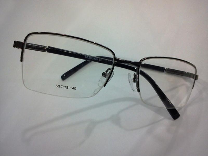 50c4fcbc3 Super barato! Óculos de grau visão simples (perto ou longe) completo c/