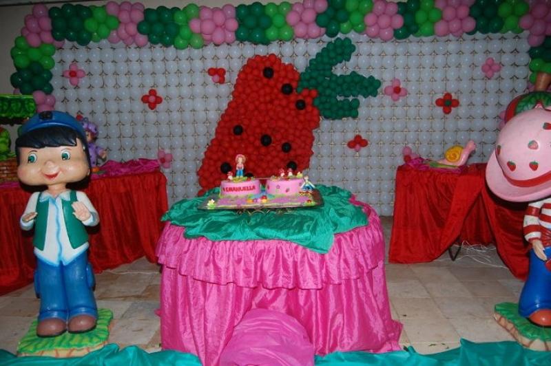 Seu filho merece um dia inesquecível! Festa Infantil no Izidora Kids Buffet para 50 pessoas de R$1.798 por R$899 (em até 12x*)