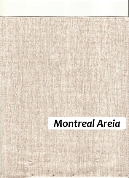Sua sala de estar com todo o conforto que você merece! Sofá de 3 lugares em tecido Chenille de R$1.000 por R$499