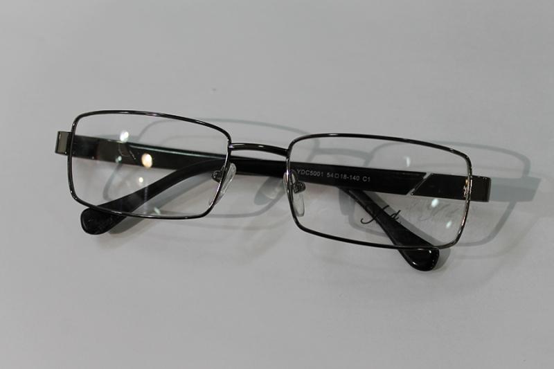 Renove seu estilo com novos óculos! 01 óculos completo (armação + lente de  até 3d41ef7179