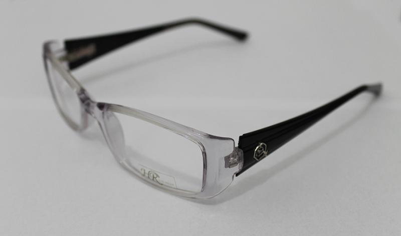 43eb27e0e67c8 Renove seu estilo com novos óculos! 01 óculos completo (armação + lente de  até