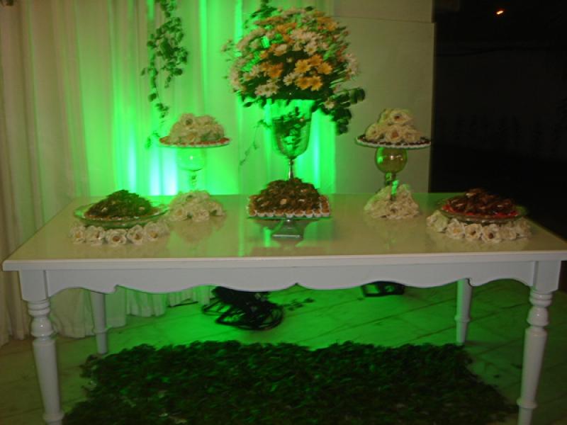 maison machado u2019s buffet