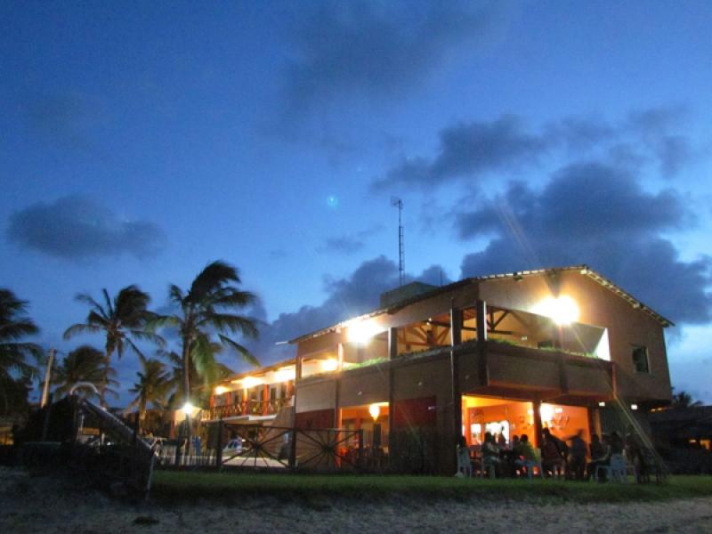 Casal Transforma Quarto Em Cafeteria ~ com as belezas da Ilha do Guajiru! 2 di?rias p casal caf? em QUARTO