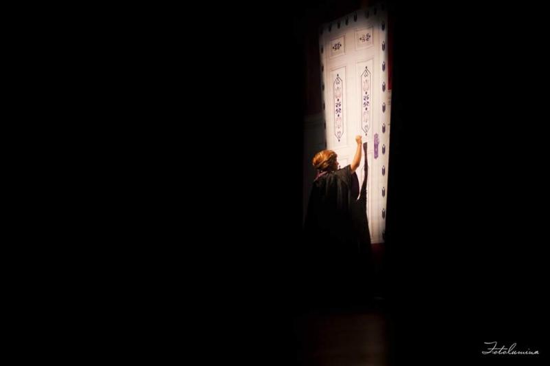 """Sucesso do cinema para o teatro! Ingresso para o espetáculo musical infantil Frozen Ao Vivo - """"Uma Aventura Congelante"""" no Theatro José de Alencar no dia 18/07, sábado às 17h por R$18,90"""