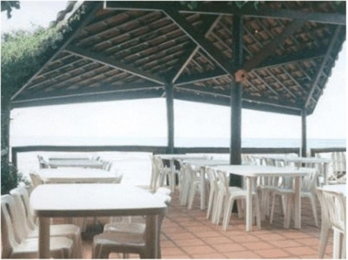 Férias pertinho do mar! 2 diárias com café da manhã para 2 pessoas e 1 criança por R$299 na Pousada Vira Sol, em Flecheiras. Valido para o Natal*!