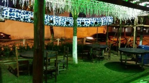 Prato nordestino e irresistível! Carne de sol à sertaneja para 02 pessoas no Viveiro do Camarão Sul de R$54,90 por apenas R$38,90