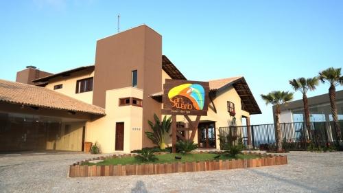 Hotel santu rio das guias 2 di rias em apto standard for Apartamentos baratos en sevilla por dias