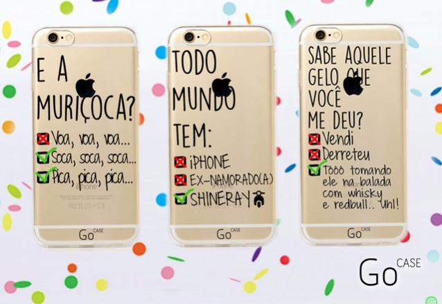 iphone 4 barato