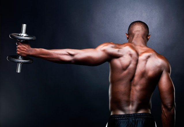 Mensalidade Musculação Horário Promocional