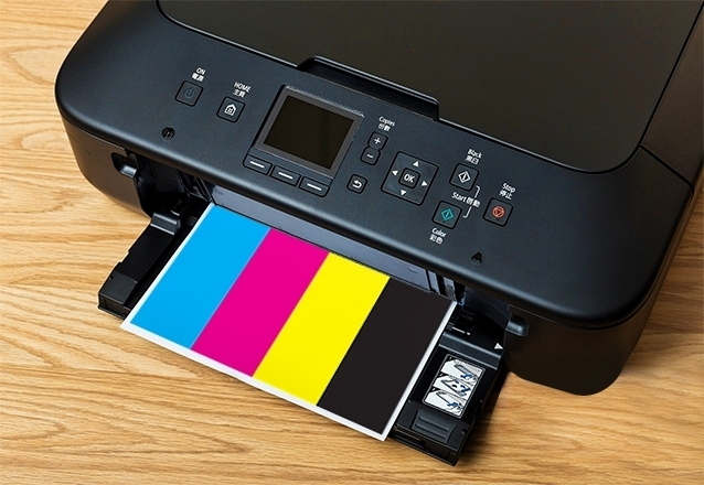 01 Kit Bulk-ink + 200ml Tinta + Instalação