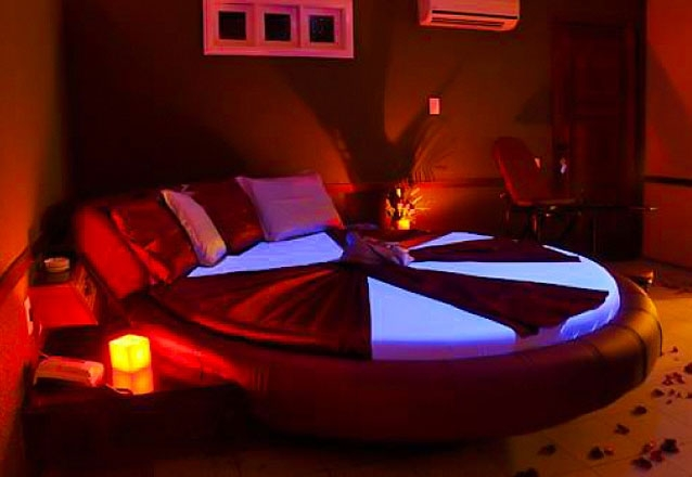 dreams motel moteis em fortaleza