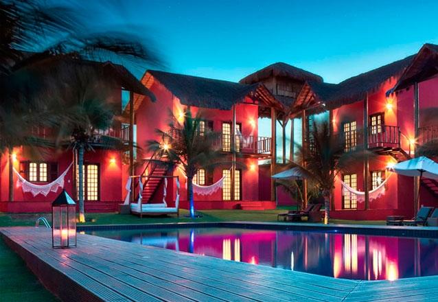 Hotel long beach 2 di rias em apartamento luxo para 2 for Apartamentos baratos en sevilla por dias